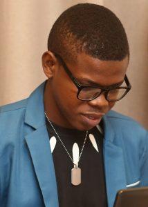 Emmanuel Ibekwe email marketing services