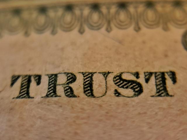 How to establish trust in marketing